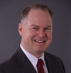 Russell Beckwith Ameriprise Financial Advisor