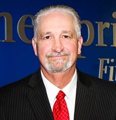 Russell Rosin Ameriprise Financial Advisor