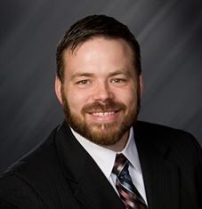 Rusty Ream Ameriprise Financial Advisor