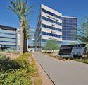 Scottsdale Office