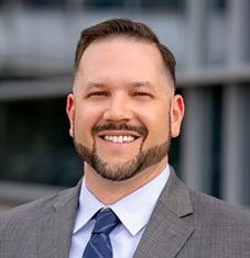Ryan Countrymen Ameriprise Financial Advisor