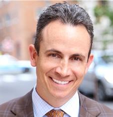 Ryan D Murray Ameriprise Financial Advisor