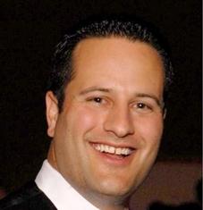 Ryan Stephenson Ameriprise Financial Advisor