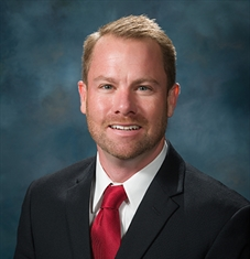 Ryan Bartholomew Ameriprise Financial Advisor