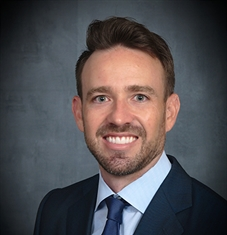 Ryan Lurie Ameriprise Financial Advisor