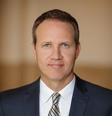 Ryan M Liljegren Ameriprise Financial Advisor