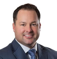 Ryan May Ameriprise Financial Advisor