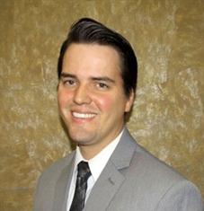 Ryan Stover Ameriprise Financial Advisor