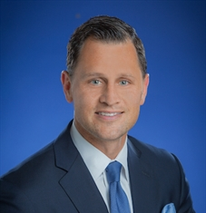 Ryan Price Ameriprise Financial Advisor