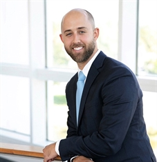 Ryan Alston Ameriprise Financial Advisor