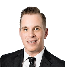 Scot Billeaudeau Ameriprise Financial Advisor