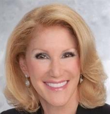 Sallie Teninbaum Ameriprise Financial Advisor
