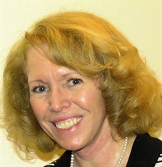 Sally Morgan Allison Ameriprise Financial Advisor