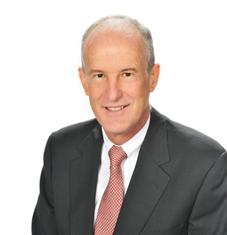 Samuel M Fox IV Ameriprise Financial Advisor