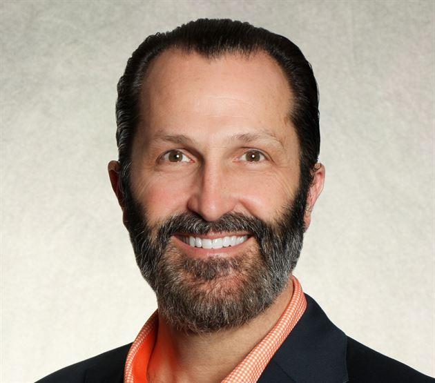 Financial Advisor Sam Head in Seneca, SC | Carolinas Wealth Management