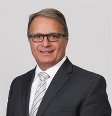 Sam Marino Ameriprise Financial Advisor