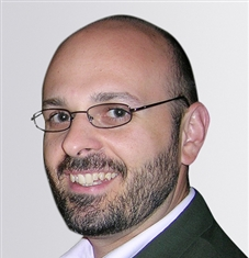Sam Kolokithas Ameriprise Financial Advisor