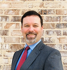 Sam Weir Ameriprise Financial Advisor