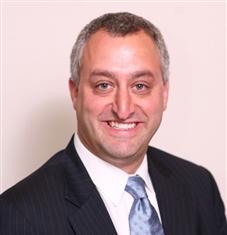 Samuel Lookner Ameriprise Financial Advisor