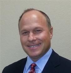 Samuel L Powers IV Ameriprise Financial Advisor