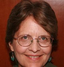 Sanda Bailey Financial Advisor In San Antonio Tx