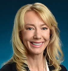 Sandra Kramer Ameriprise Financial Advisor