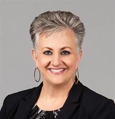 Sandra L Peters Ameriprise Financial Advisor
