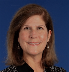 Sandra Smith Ameriprise Financial Advisor