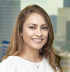 Sandra M Solis Ameriprise Financial Advisor