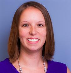 Sara Craig Ameriprise Financial Advisor