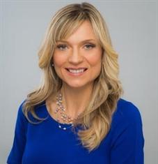 Sarah Caudill Murray Ameriprise Financial Advisor