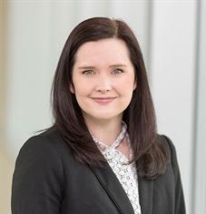 Sarah Wiersma