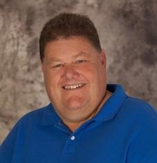 Bobby Pastor