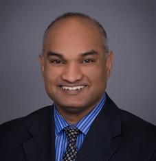Satish Singh Ameriprise Financial Advisor
