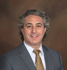 Scott Abramson Ameriprise Financial Advisor