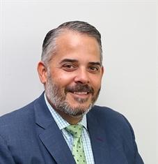 Scott Ladore Ameriprise Financial Advisor