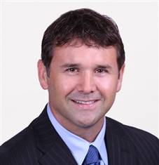 Scott Brad Conti Ameriprise Financial Advisor