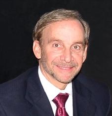 Scott Tiras Ameriprise Financial Advisor
