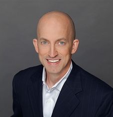 Scott Bentley Ameriprise Financial Advisor