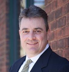 Scott D Illingsworth Ameriprise Financial Advisor