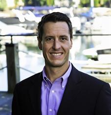 Scott Robinson Ameriprise Financial Advisor