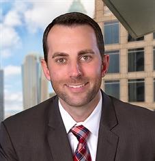 Scott Serfass Ameriprise Financial Advisor