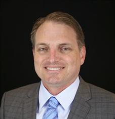 Scott Durrett Ameriprise Financial Advisor