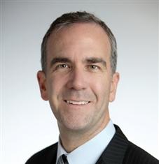 Scott Campbell Ameriprise Financial Advisor