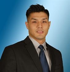 Scott Endow Ameriprise Financial Advisor