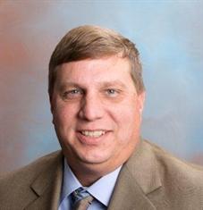 Scott Hendrie Ameriprise Financial Advisor