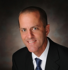 Scott G Hemauer Ameriprise Financial Advisor