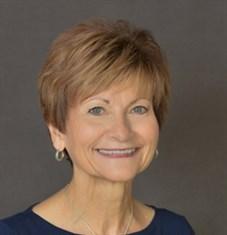 Connie Leibfried