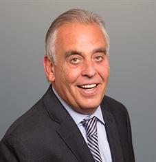 Scott Gongorek Ameriprise Financial Advisor