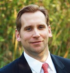 Scott Grady Ameriprise Financial Advisor
